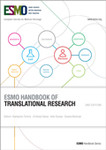 2015 ESMO Handbook of Translational Research