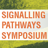 Signalling Pathways 2017