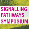 Signalling Pathways 2018 - square