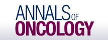 Annals of Oncology