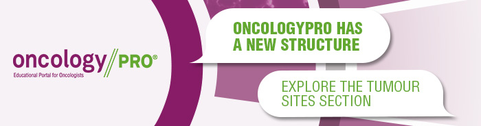 OncologyPRO New structure