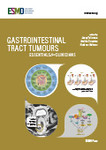 2016 ESMO Essentials for Clinicians Gastrointestinal Tract Tumours block