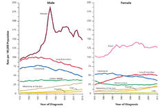 US-incidence-mortality-2