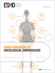 2016 ESMO Handbook of Oncological Emergencies