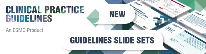 Clinical Practice Guidelines Slides Set banner